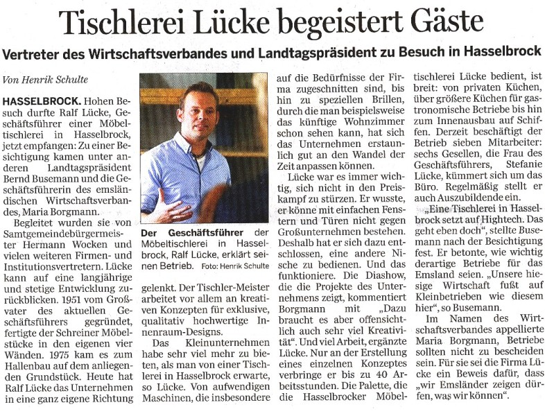 luecke-busemann-web800