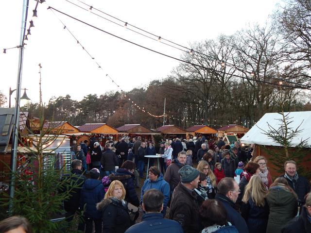 weihnachtsmarkt-walchum-foto-1-copy
