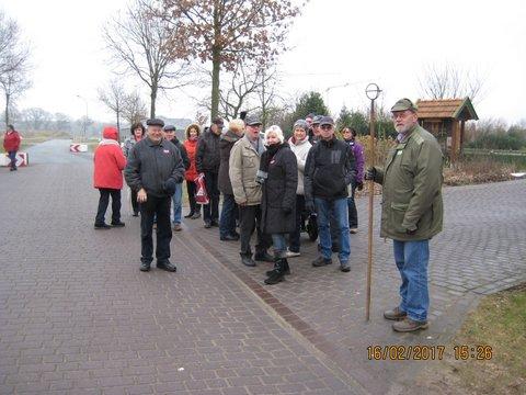 Boßeln-Senioren-2017 (1)