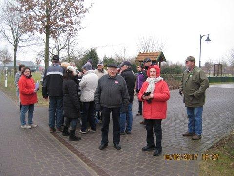 Boßeln-Senioren-2017 (3)
