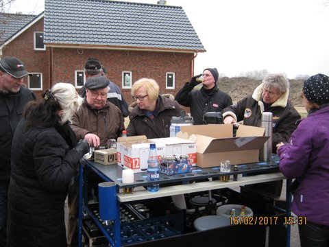 Boßeln-Senioren-2017 (4)
