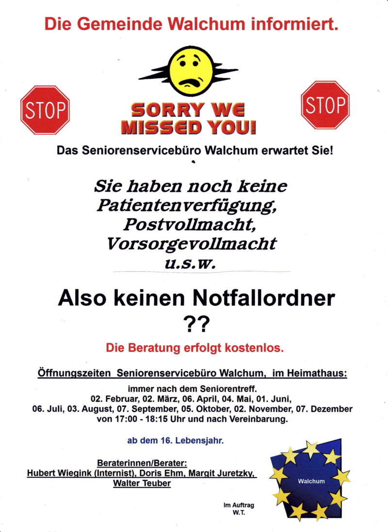 Seniorenbüro-web800