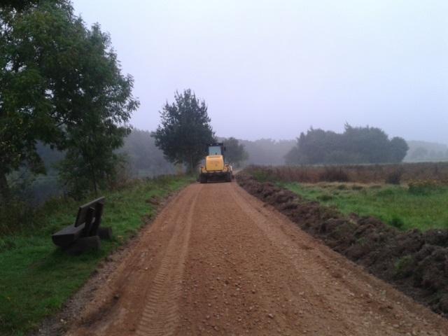 Emsradweg-Bau-24-9-17-web640