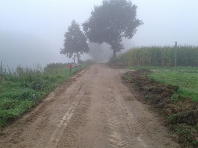 Emsradweg-Baubeginn-18_9_17-web640