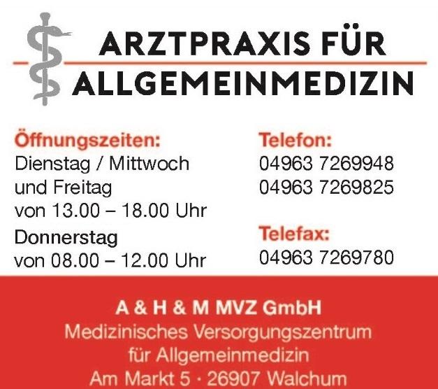 Flyer_Arztzentrum-1