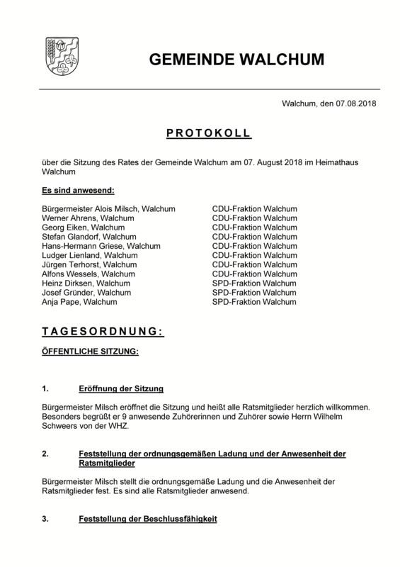 Protokoll öffentlich_Seite_1_1