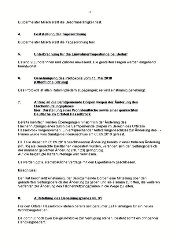 Protokoll öffentlich_Seite_2_1