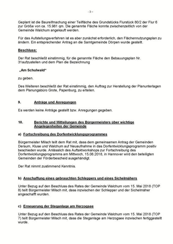 Protokoll öffentlich_Seite_3_1