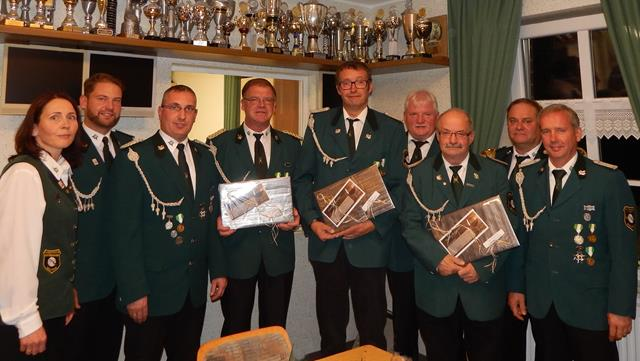 Generalversammlung Schützenverein Walchum bearbeitet (Copy)