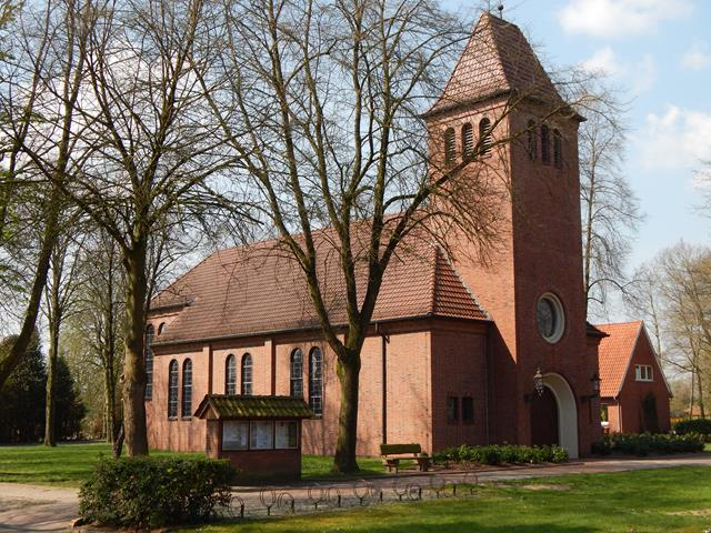Kirche des Monats Foto 01 (Copy)