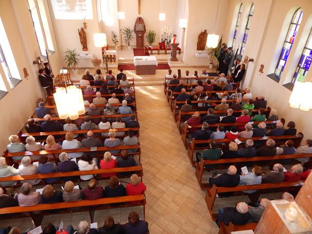 Kirche des Monats Foto 02 (Copy)