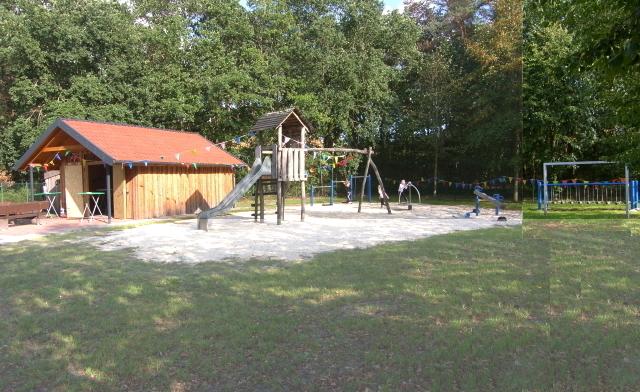 Spielplatz-neu-web640