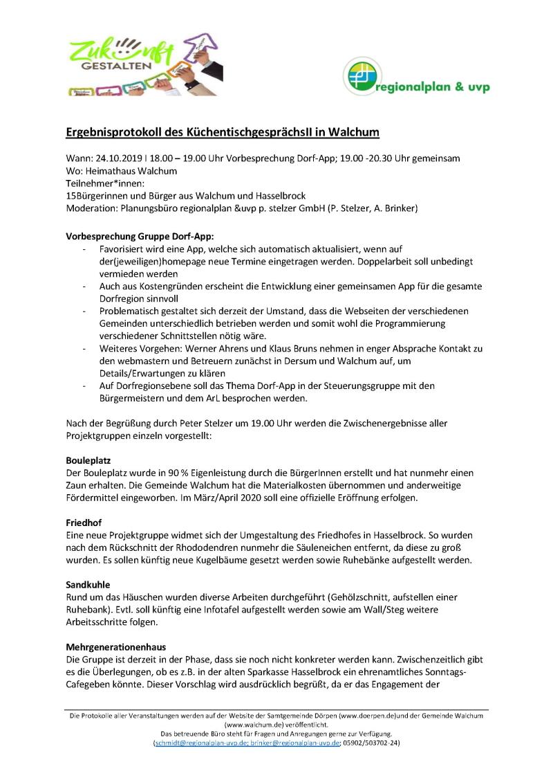2019-10-24 Ergebnisprotokoll KTG II Walchum_Seite_1-web800