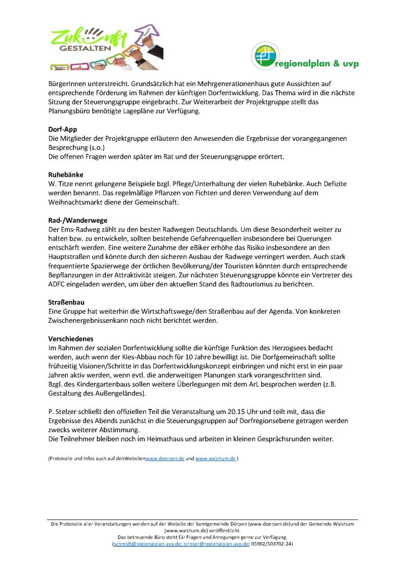 2019-10-24 Ergebnisprotokoll KTG II Walchum_Seite_2-web800