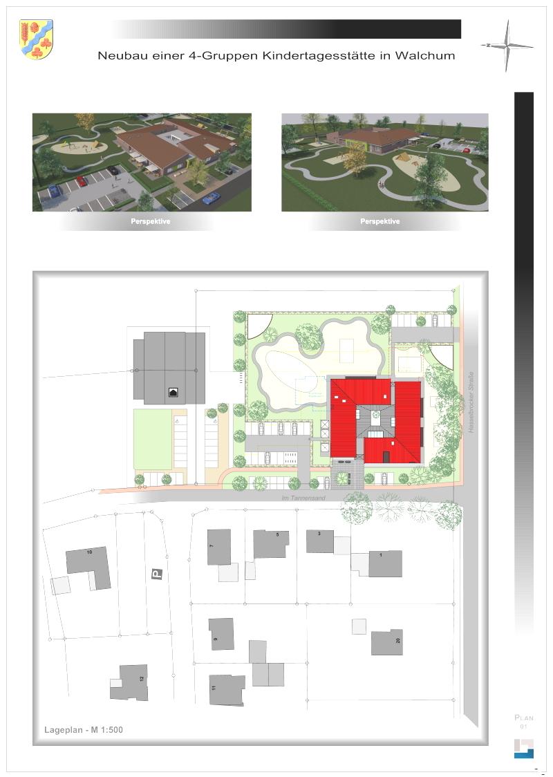 2019-12-10_08-Rat_Lageplan-Kindergarten-web800