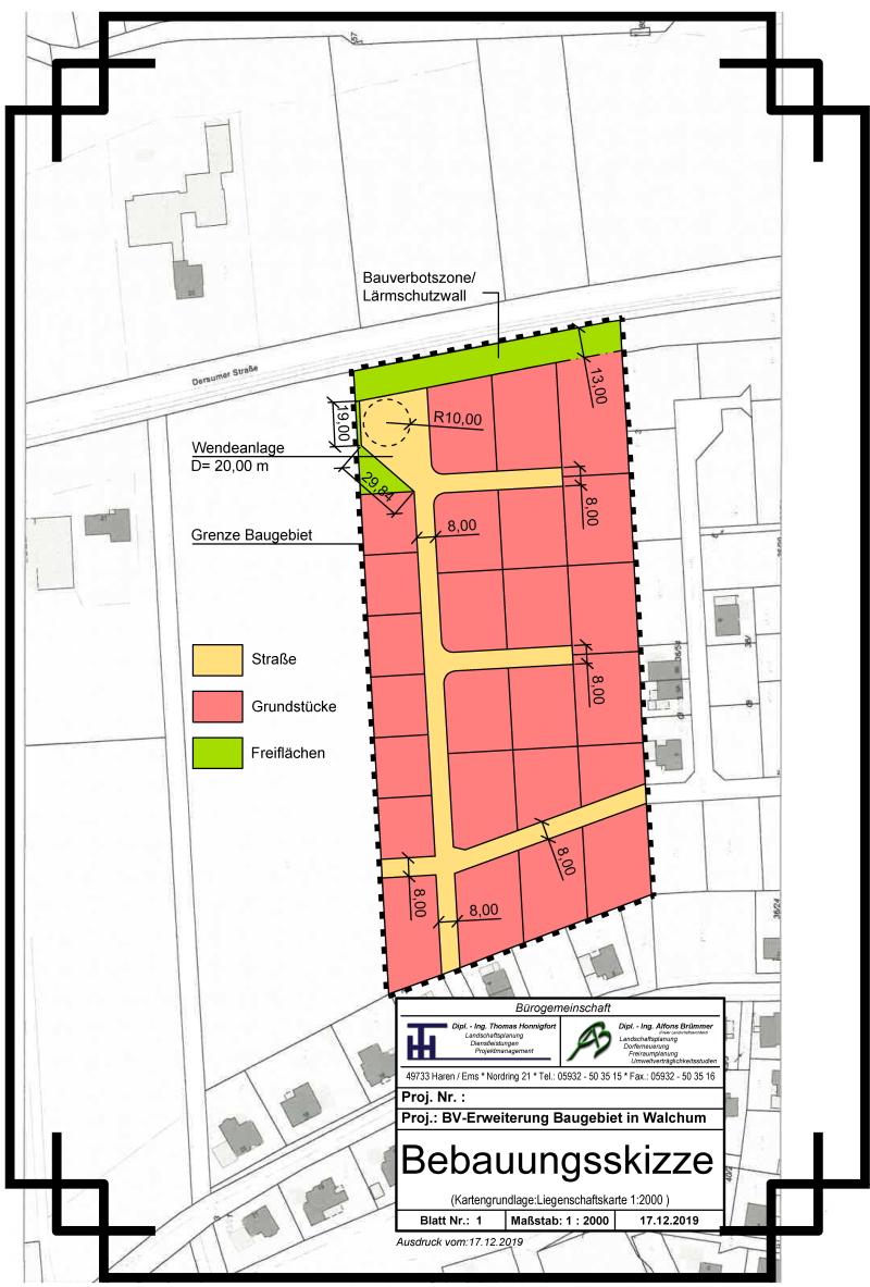 Bauplätze Lageplan-web800