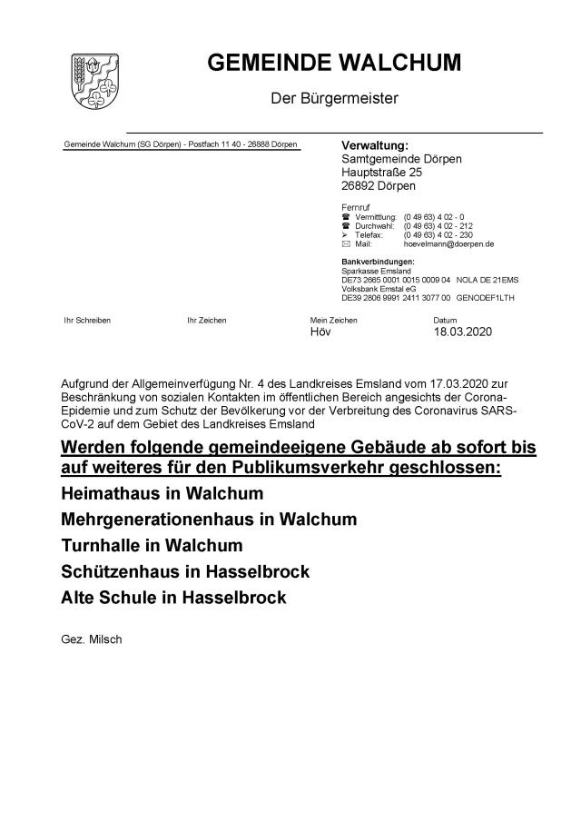 Gebäudeschließung-web640jpg