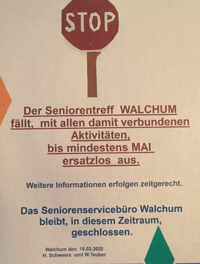 Seniorentreff-Absage_web700
