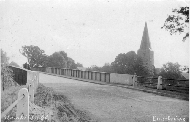 Alte Emsbrücke-web640