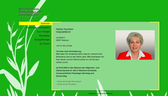 Heymann Heilpraktikerin-web640