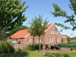 Heimathaus (1) (Custom) (2).JPG